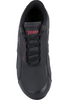 Jump 24860C Erkek Günlük Spor Ayakkabı