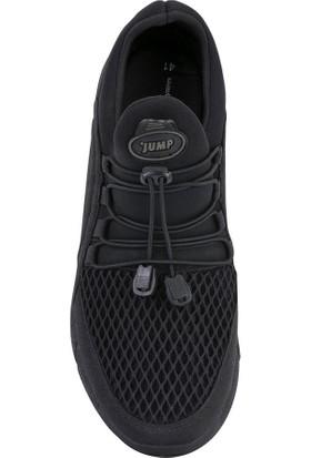 Jump 25346B Erkek Günlük Spor Ayakkabı