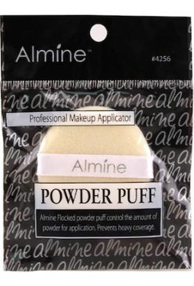 Almine Makeup Sponge - Makyaj Süngeri 4256