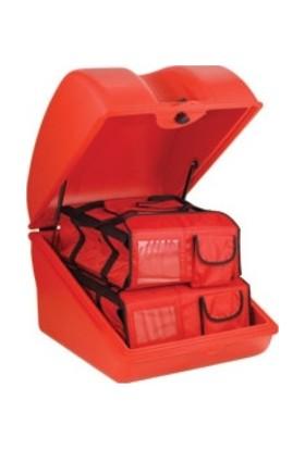 Avatherm Ergoline Motor Bagajı