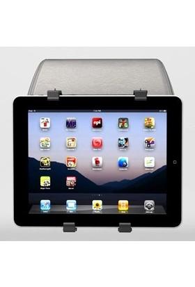 Modacar Koltuk Başlığı Tablet Tutucu + Aux Kablo 428149