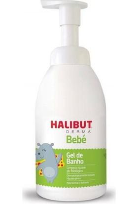 Halibut Derma Baby Gel Banyo 500 ml