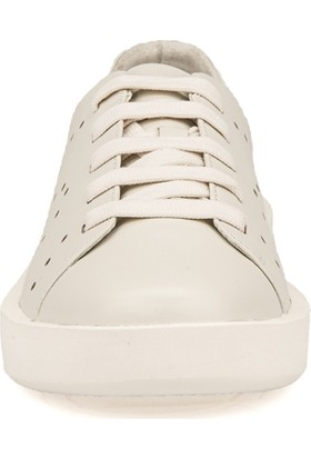 Camper Erkek Ayakkabı 10135C K100432021 Bej