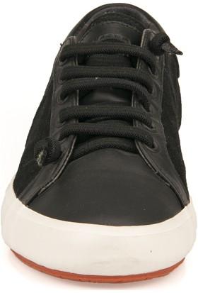 Camper Erkek Günlük Ayakkabı