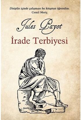 İrade Terbiyesi - Jules Payot