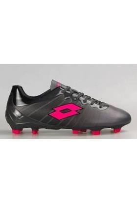 Lotto S4838 Felıx Tx Çocuk Futbol Ayakkabıı Krampon