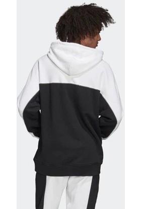 adidas hoodie erkek