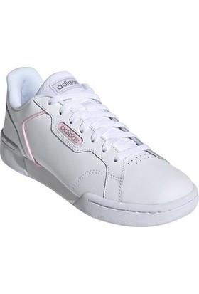 adidas EG2662 ROGUERA Kadın Yürüyüş Ayakkabı