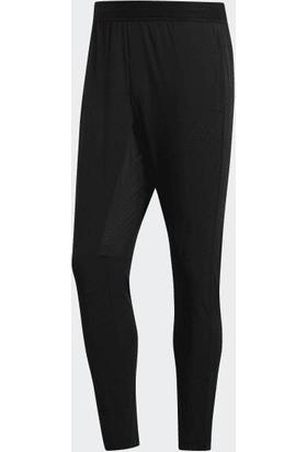 Adidas FL1510 city WV PANT Erkek Tek Alt