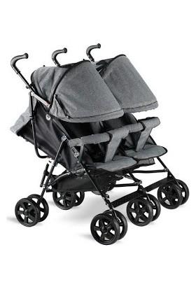 BabyHope BH-610 Bebek Arabası