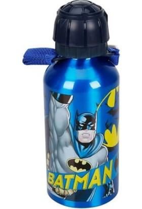 Hakan 97871 Batman Çelik Matara 400 ml