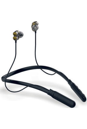 Zore BH21 Kablosuz Bluetooth Kulaklık