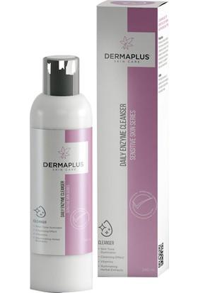 Dermaplus Md Daily Enzyme Cleanser 240 ml
