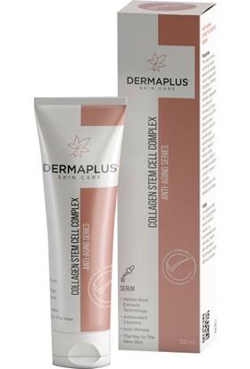Dermaplus Md Collagen Stem Cell Complex 30 ml