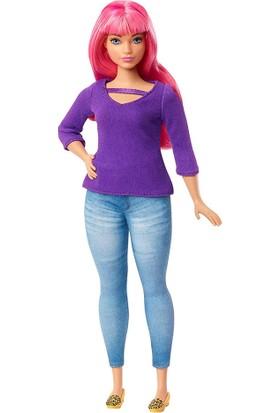 Barbie Seyahatte Daisy Bebek GHR59