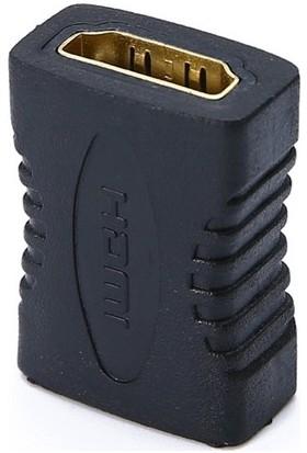 Upjaks HDMI Dişi-Dişi Kablo Uzatma Aparatı