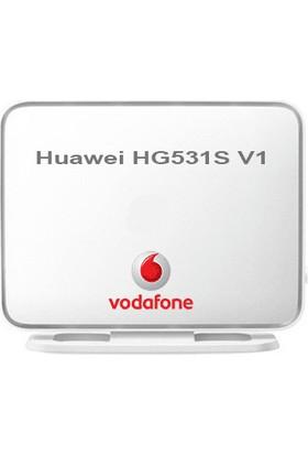 Huawei HG531S V1 ADSL/ADSL2 300MPS Modem