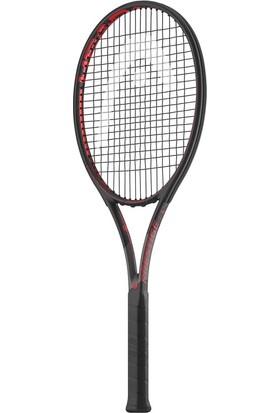 Head Graphene Touch Prestıge Pro Tenis Raketi
