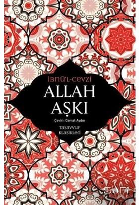 Allah Aşkı - İbnü'L- Cevzî