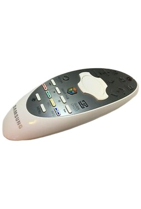 Doy Samsung Smart Tv Kumanda BN59-01182F