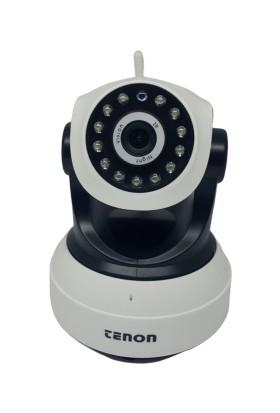 Tenon Ip Güvenlik Kamerası