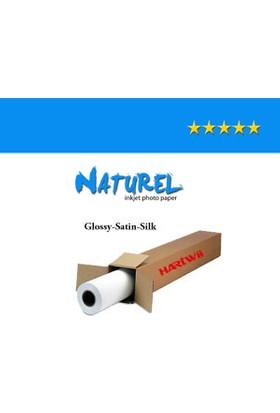 Naturel Ultra Premium Fotoğraf Kağıdı Parlak 61 cm x 30 m