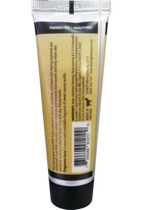 Dionis Vanilla Bean Keçi Sütü El Kremi 28gr
