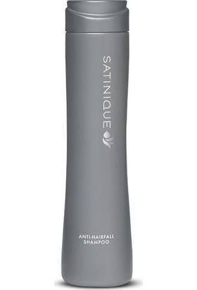 Amway Satinique Saç Dökülmesine Karşı Şampuan