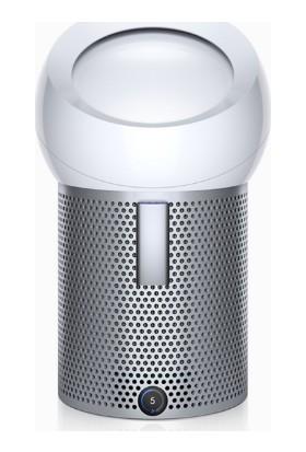 Dyson Pure Cool Me™ Kişisel Hava Temizleme Fanı (Dyson Türkiye Garantili)