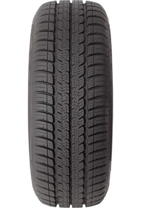 Matador 175/70R13 82T Mp61 All Weather Evo Dörtmevsim Oto Lastik (Üretim Yılı: 2019)