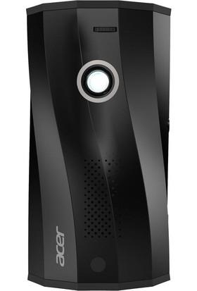 Acer C250i 300 ANSI lümen 1920x1080 LED Projeksiyon Cihazı