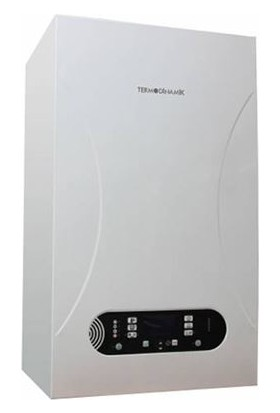 Termodinamik DEK-12 12 Kw Elektrikli Kombi