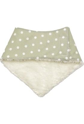 Vanilla Baby Shop Fular Tipi Mama Önlüğü