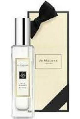 Jo Malone Wild Bluebell Cologne 1OZ/30ML