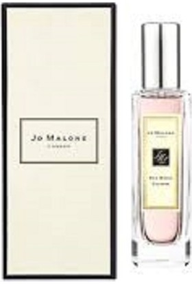 Jo Malone London Red Roses 30 ml Parfüm