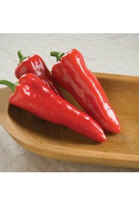 Lohan Tatlı Kırmızı Pul Biber 250 gr