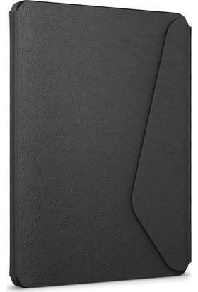 Kobo Aura Edition-2 E-Kitap Okuyucu Kılıfı - Siyah