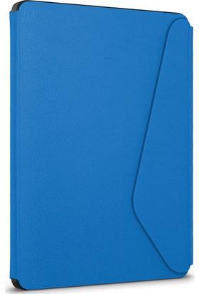 Kobo Aura Edition-2 E-Kitap Okuyucu Kılıfı - Mavi
