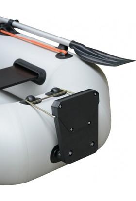 Kolibri Motor Takma Aparatı Set Takım Tüm Marka Botlara Uygulanabilir