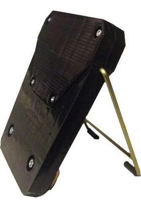 Kolibri Şişme Bot Seyyar Motor Takma