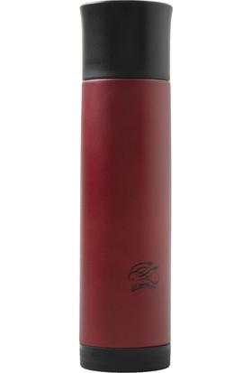 Cooker Trend Paslanmaz Çelik Termos 300 ml - CKR2020