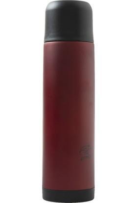 Cooker Trend Paslanmaz Çelik Termos 750 ml - CKR2022
