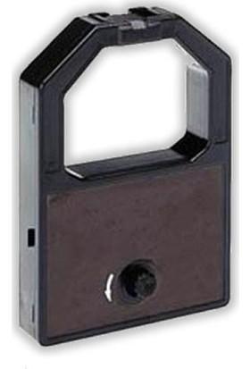 Tnr Muadil Şerit Panasonic KXP115I/ 670/ 1150