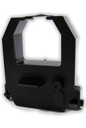 Tnr Muadil Şerit Amano 3100 Bk - Siyah