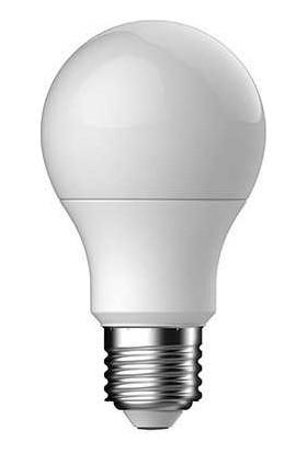 Seldur 9W E 27 LED Ampul 6500K