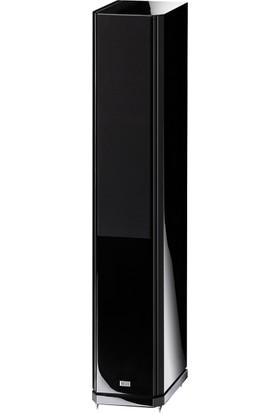 Heco Aleva Gt 602 Kule Hoparlör - Siyah