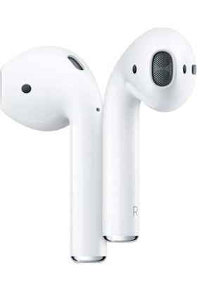 Powerway BTX8 Bluetooth Kulaklık Beyaz