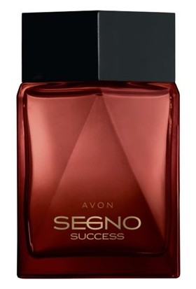 Avon Segno Success Edp -75ml