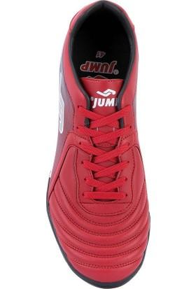 Jump 25356 Halı Saha Erkek Spor Ayakkabısı