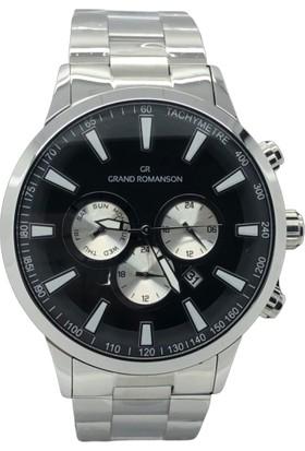 Grand Romanson AG1188.03 Erkek Kol Saati